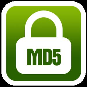 Md5 là gì